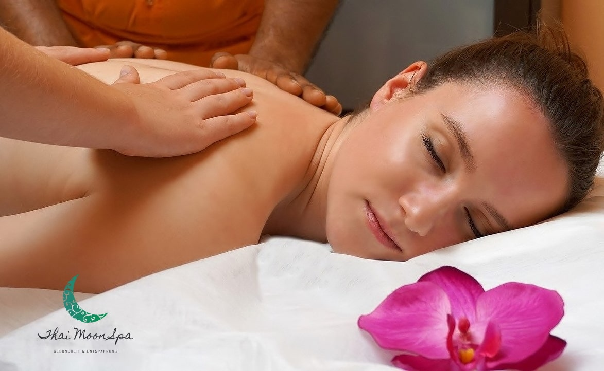 Aurveda-Massage-ThaiMoonSpa-Massage-Leipzig